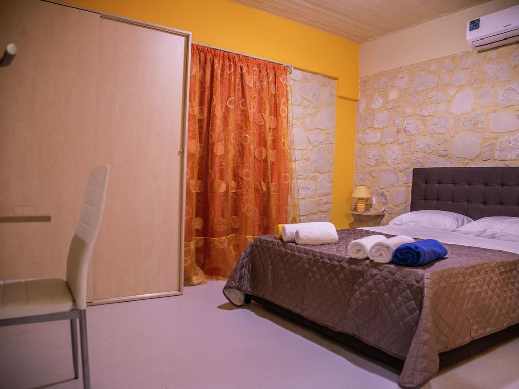Ferienhaus Villa Coral (2336781), Roumeli, Kreta Nordküste, Kreta, Griechenland, Bild 25
