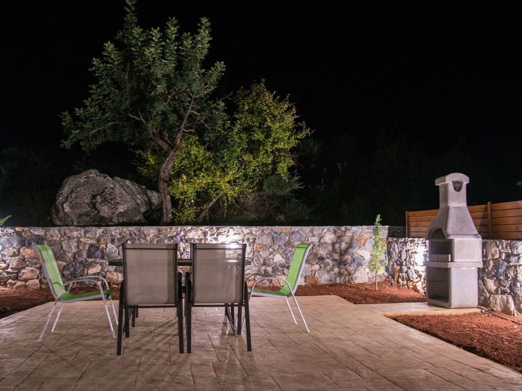 Ferienhaus Villa Coral (2336781), Roumeli, Kreta Nordküste, Kreta, Griechenland, Bild 33