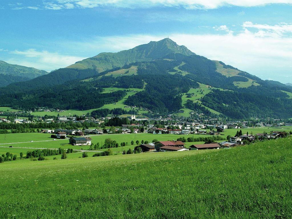Appartement de vacances Giehl (2307079), Uderns, Zillertal, Tyrol, Autriche, image 35
