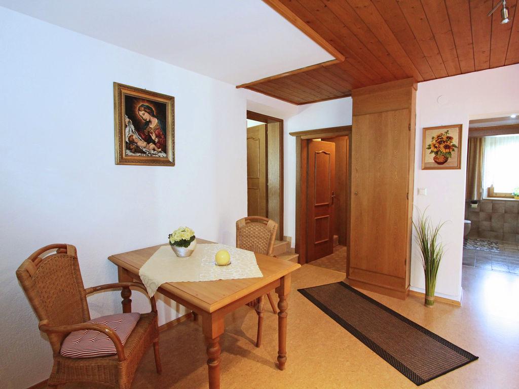 Appartement de vacances Giehl (2307079), Uderns, Zillertal, Tyrol, Autriche, image 4