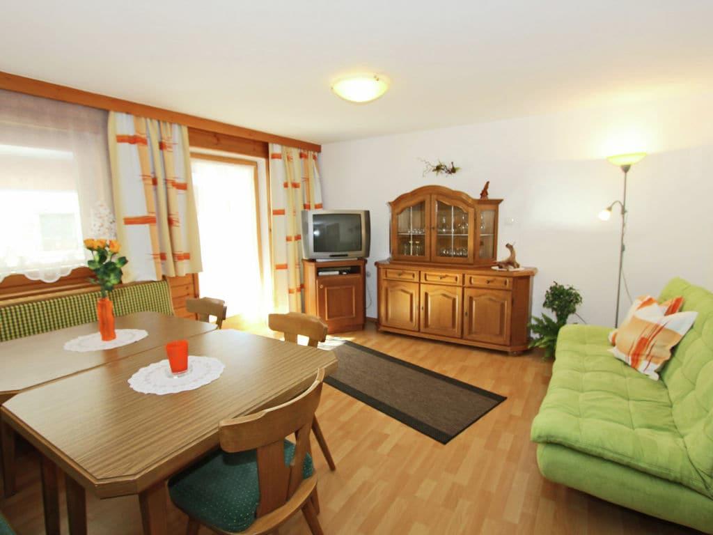 Appartement de vacances Giehl (2307079), Uderns, Zillertal, Tyrol, Autriche, image 6