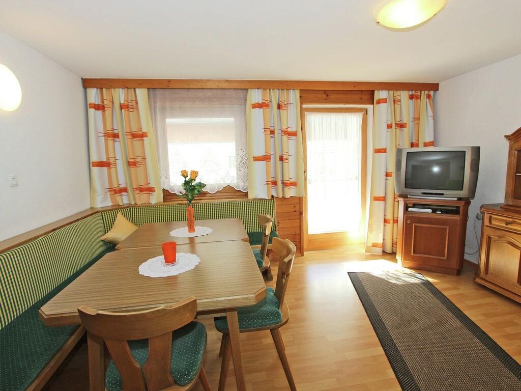Appartement de vacances Giehl (2307079), Uderns, Zillertal, Tyrol, Autriche, image 7