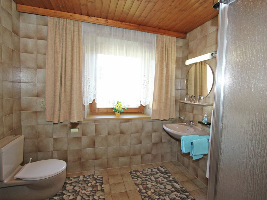 Appartement de vacances Giehl (2307079), Uderns, Zillertal, Tyrol, Autriche, image 16