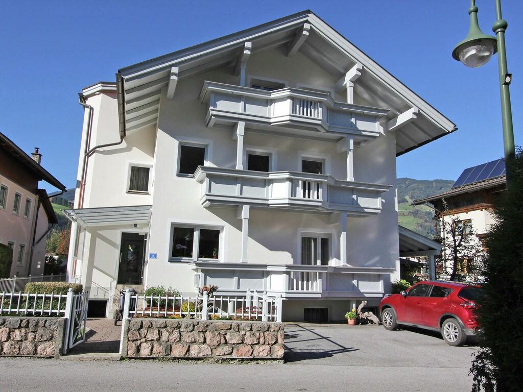 Appartement de vacances Giehl (2307079), Uderns, Zillertal, Tyrol, Autriche, image 2