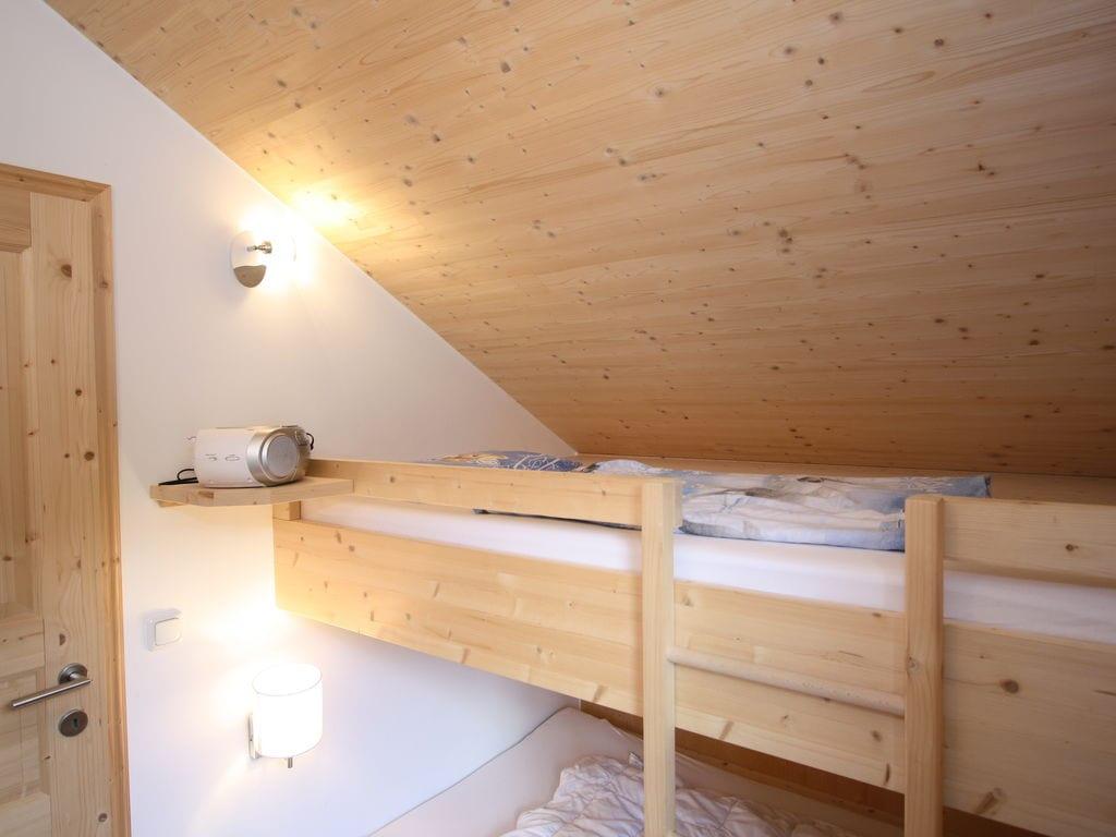 Holiday house Heidi und Peter (2310703), Hohentauern, Murtal, Styria, Austria, picture 19
