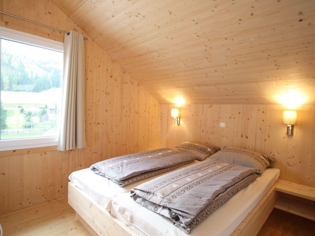 Holiday house Heidi und Peter (2310703), Hohentauern, Murtal, Styria, Austria, picture 20
