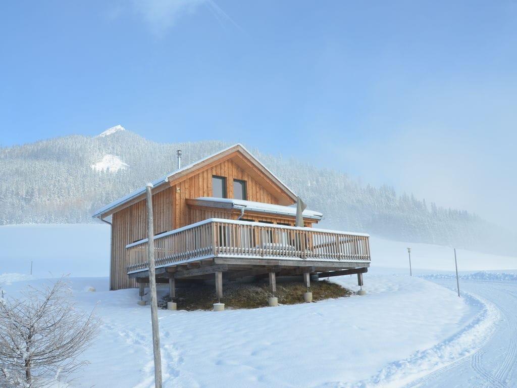 Holiday house Heidi und Peter (2310703), Hohentauern, Murtal, Styria, Austria, picture 29