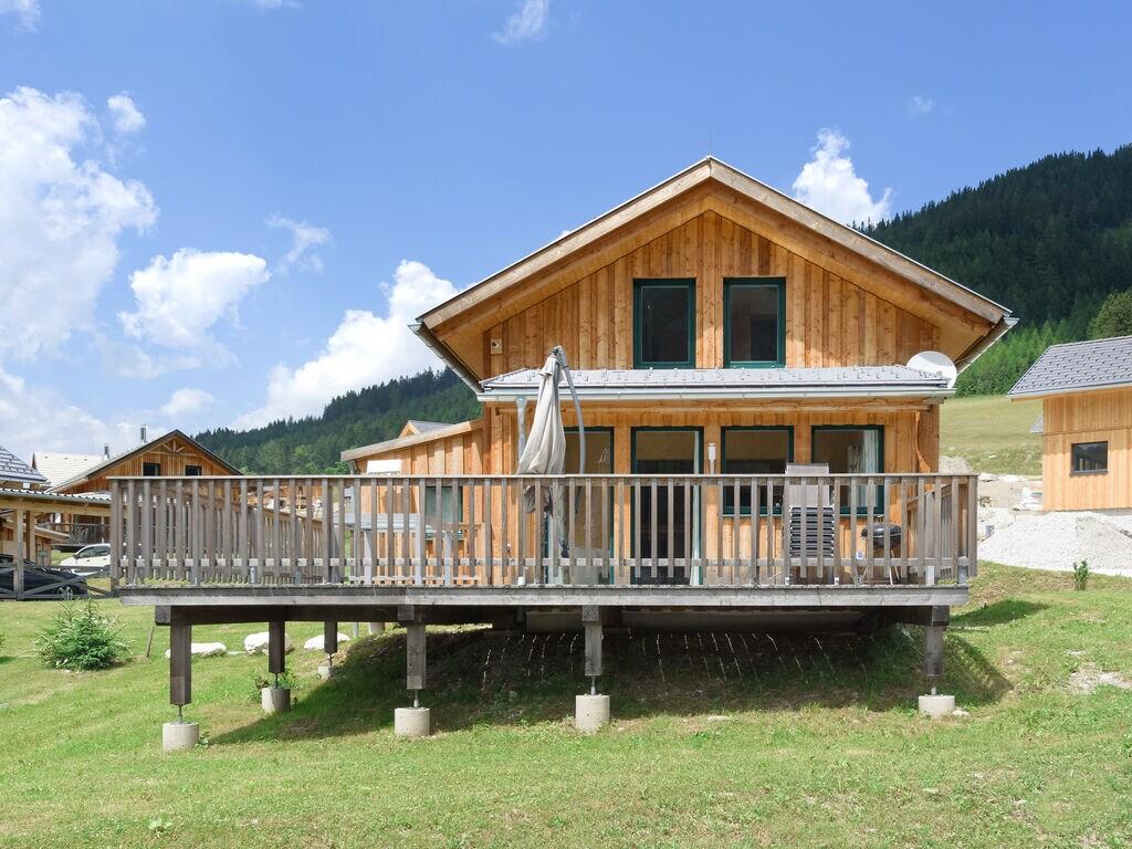 Holiday house Heidi und Peter (2310703), Hohentauern, Murtal, Styria, Austria, picture 7