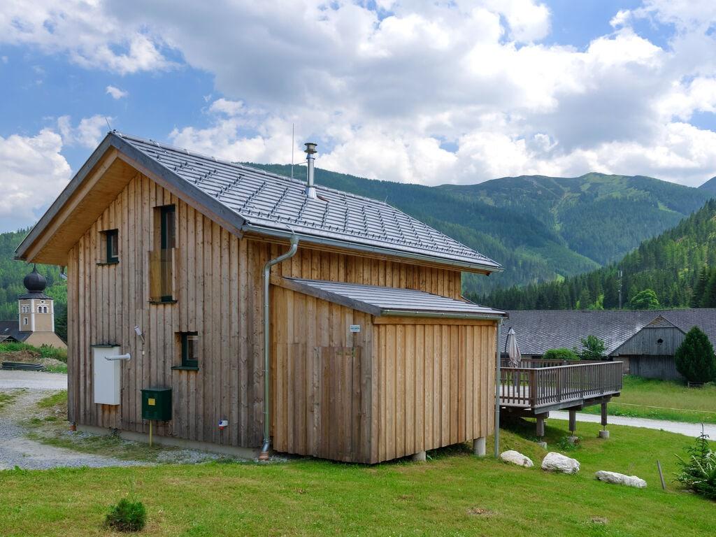 Holiday house Heidi und Peter (2310703), Hohentauern, Murtal, Styria, Austria, picture 6