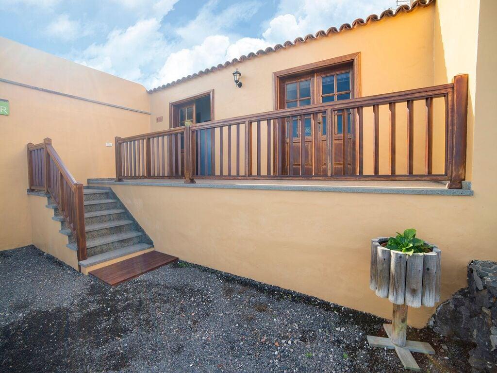 Holiday house Komfortables Ferienhaus mit Terrasse in Icod de los Vinos (2373009), Icod de los Vinos, Tenerife, Canary Islands, Spain, picture 7