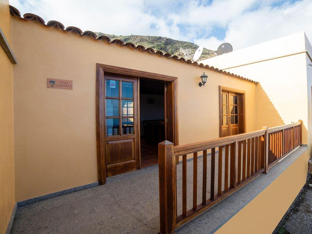 Holiday house Komfortables Ferienhaus mit Terrasse in Icod de los Vinos (2373009), Icod de los Vinos, Tenerife, Canary Islands, Spain, picture 8