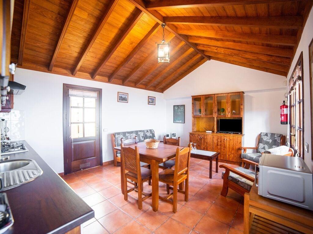 Holiday house Komfortables Ferienhaus mit Terrasse in Icod de los Vinos (2373009), Icod de los Vinos, Tenerife, Canary Islands, Spain, picture 9
