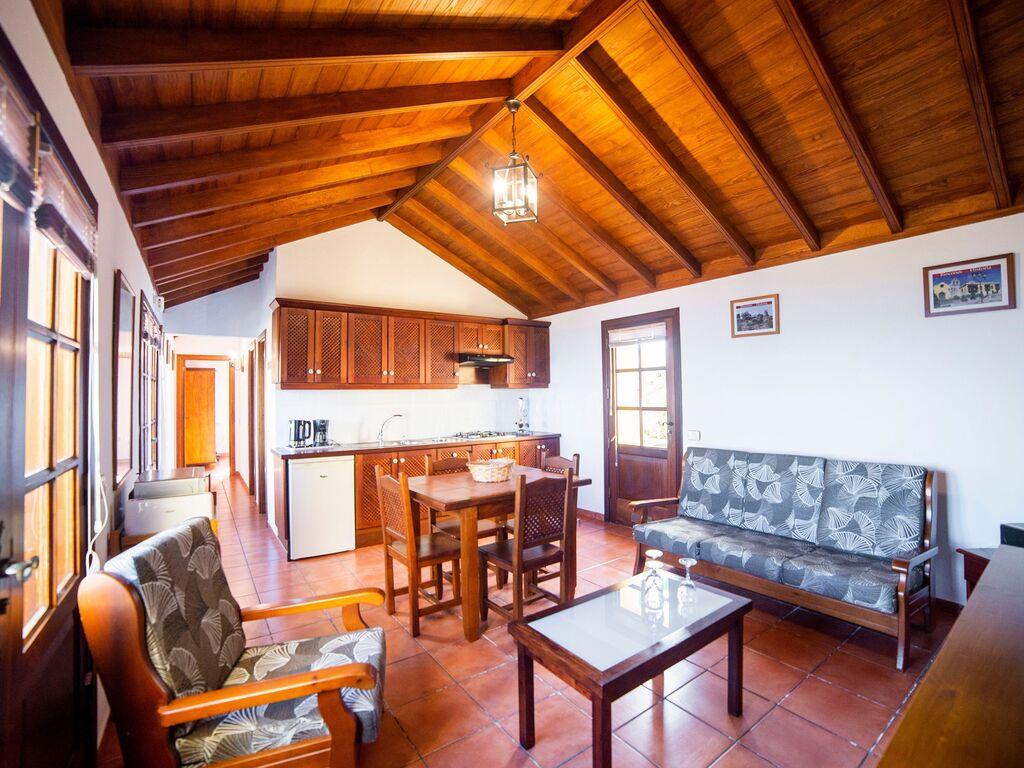 Holiday house Komfortables Ferienhaus mit Terrasse in Icod de los Vinos (2373009), Icod de los Vinos, Tenerife, Canary Islands, Spain, picture 10
