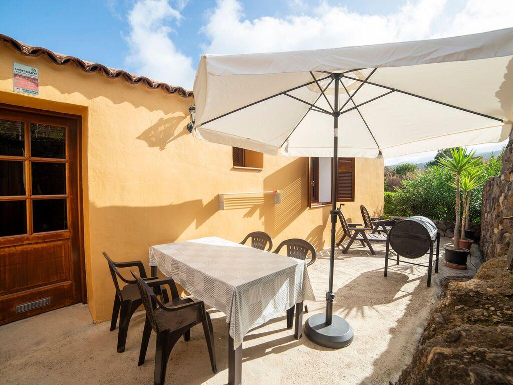 Holiday house Komfortables Ferienhaus mit Terrasse in Icod de los Vinos (2373009), Icod de los Vinos, Tenerife, Canary Islands, Spain, picture 6