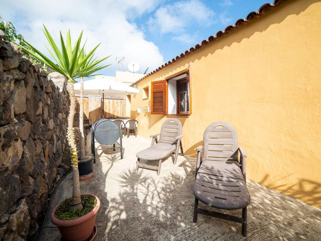 Holiday house Komfortables Ferienhaus mit Terrasse in Icod de los Vinos (2373009), Icod de los Vinos, Tenerife, Canary Islands, Spain, picture 19