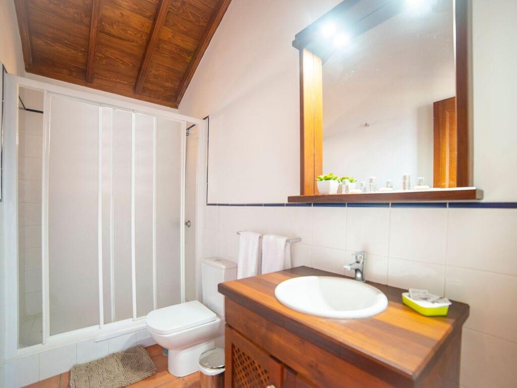 Holiday house Komfortables Ferienhaus mit Terrasse in Icod de los Vinos (2373009), Icod de los Vinos, Tenerife, Canary Islands, Spain, picture 18