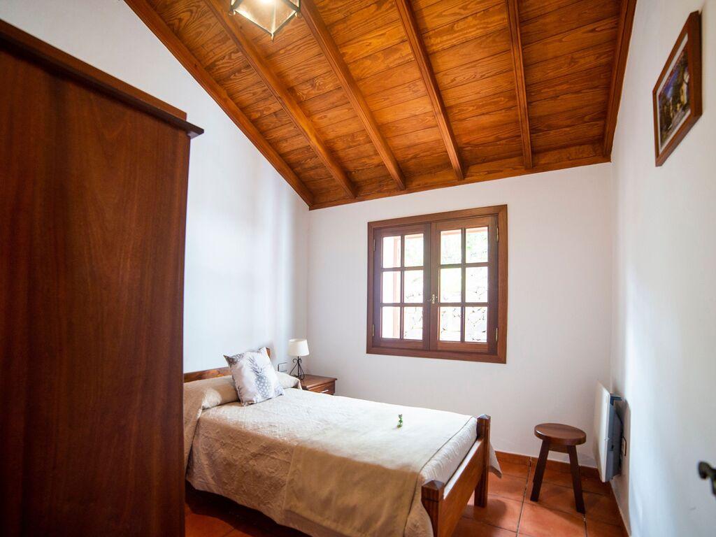 Holiday house Komfortables Ferienhaus mit Terrasse in Icod de los Vinos (2373009), Icod de los Vinos, Tenerife, Canary Islands, Spain, picture 5