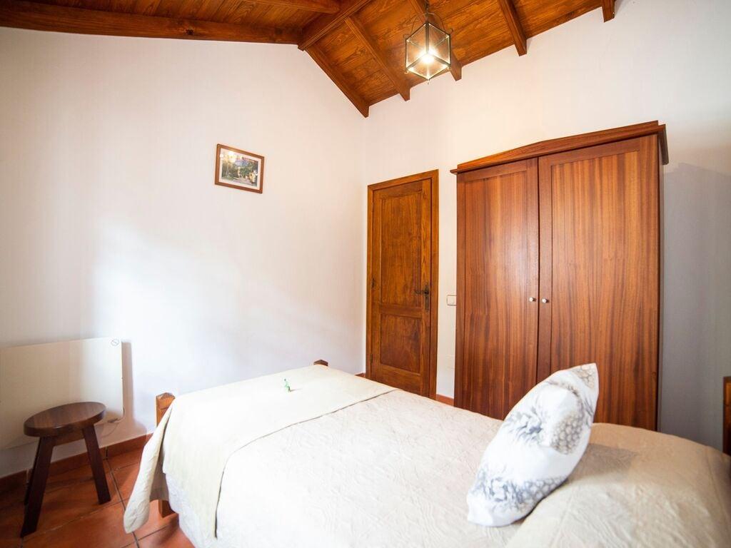 Holiday house Komfortables Ferienhaus mit Terrasse in Icod de los Vinos (2373009), Icod de los Vinos, Tenerife, Canary Islands, Spain, picture 12