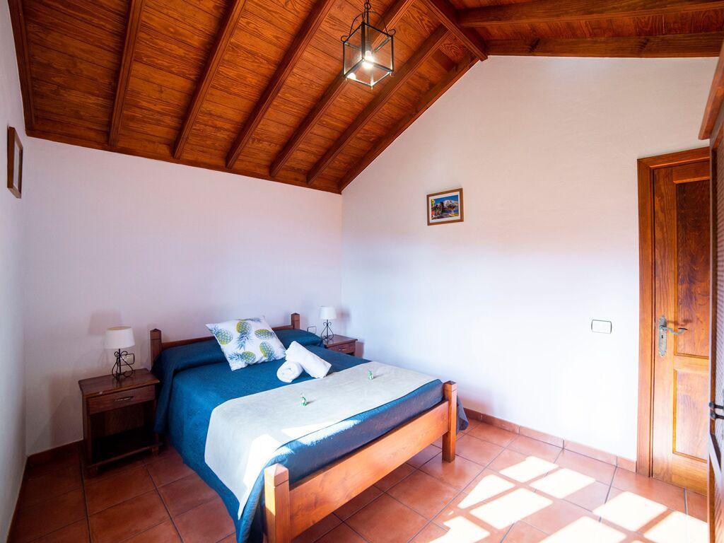 Holiday house Komfortables Ferienhaus mit Terrasse in Icod de los Vinos (2373009), Icod de los Vinos, Tenerife, Canary Islands, Spain, picture 15