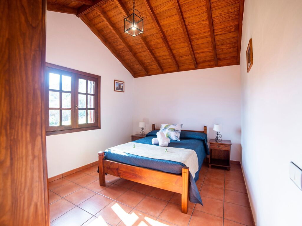 Holiday house Komfortables Ferienhaus mit Terrasse in Icod de los Vinos (2373009), Icod de los Vinos, Tenerife, Canary Islands, Spain, picture 14