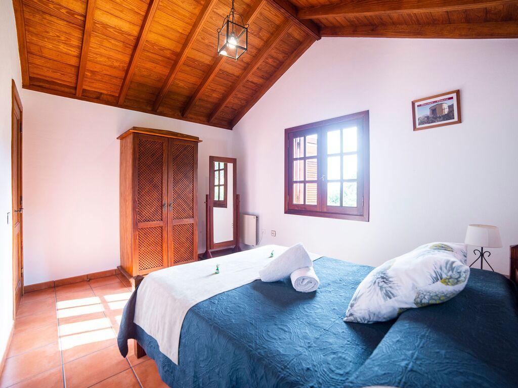 Holiday house Komfortables Ferienhaus mit Terrasse in Icod de los Vinos (2373009), Icod de los Vinos, Tenerife, Canary Islands, Spain, picture 17