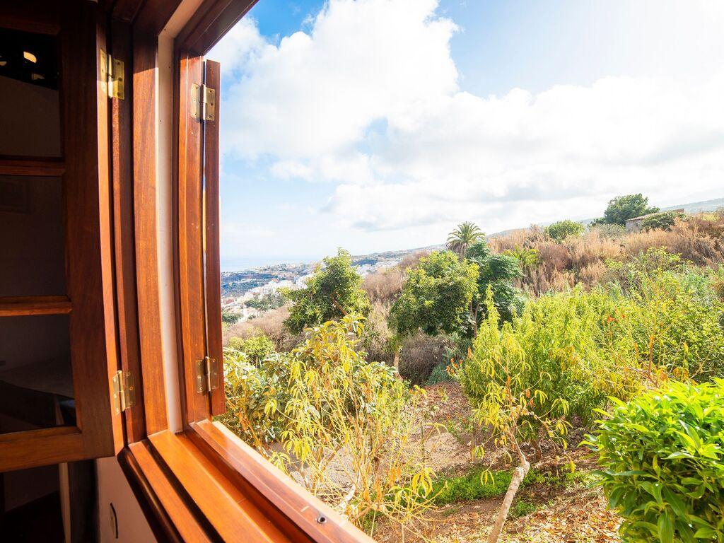 Holiday house Komfortables Ferienhaus mit Terrasse in Icod de los Vinos (2373009), Icod de los Vinos, Tenerife, Canary Islands, Spain, picture 23
