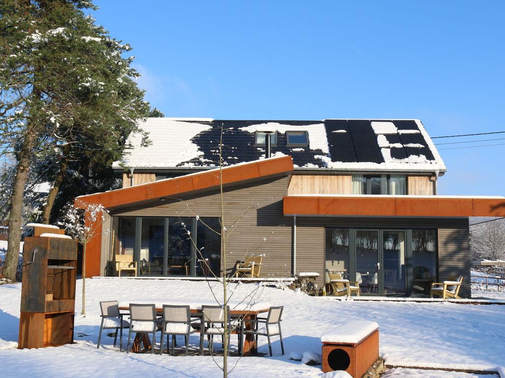 Ferienhaus Fermette (2342594), Waimes, Lüttich, Wallonien, Belgien, Bild 36