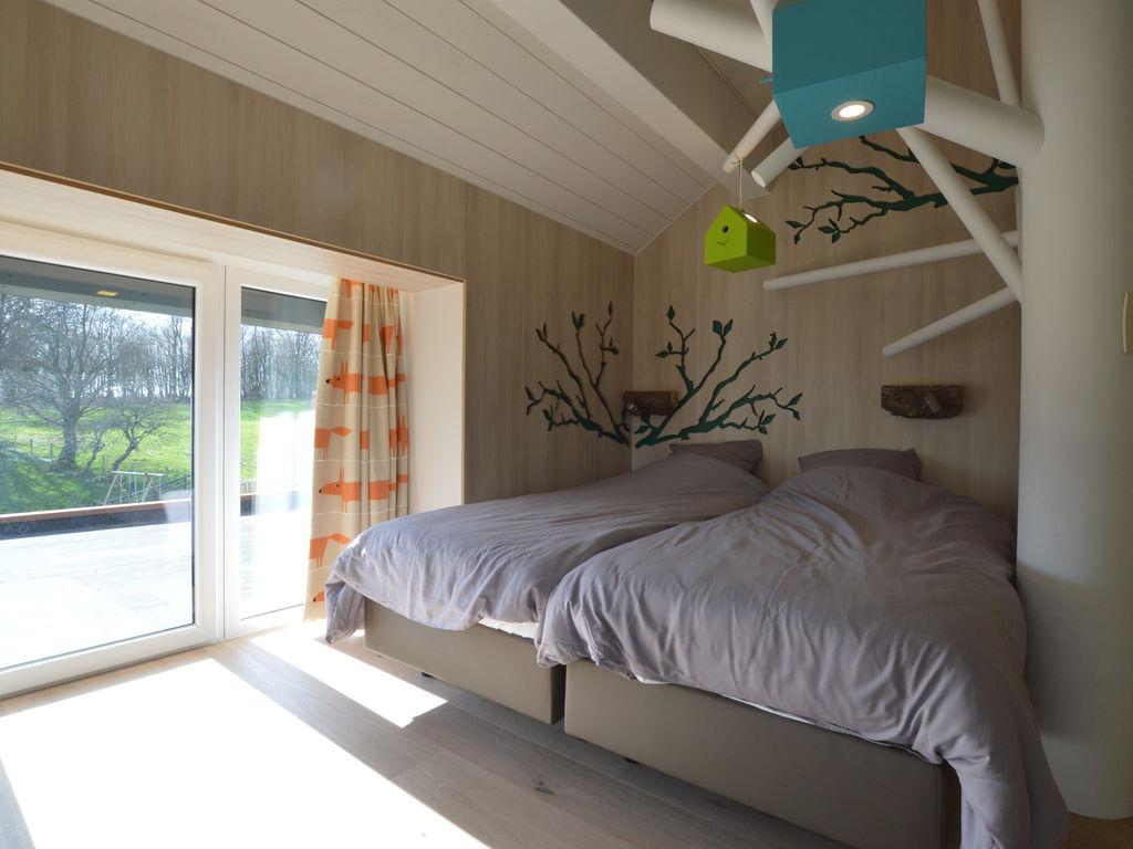 Ferienhaus Fermette (2342594), Waimes, Lüttich, Wallonien, Belgien, Bild 26