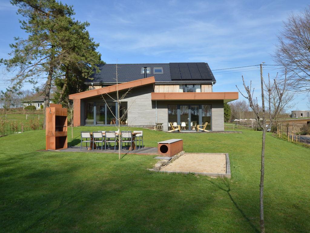 Ferienhaus Fermette (2342594), Waimes, Lüttich, Wallonien, Belgien, Bild 2