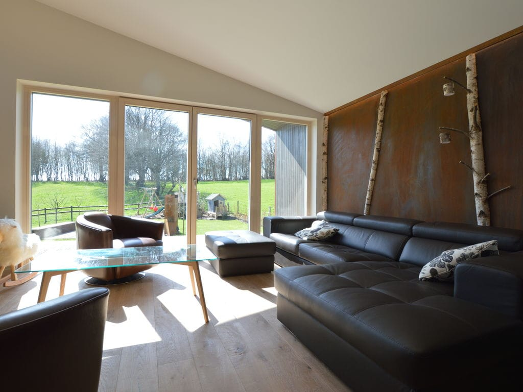 Ferienhaus Fermette (2342594), Waimes, Lüttich, Wallonien, Belgien, Bild 8