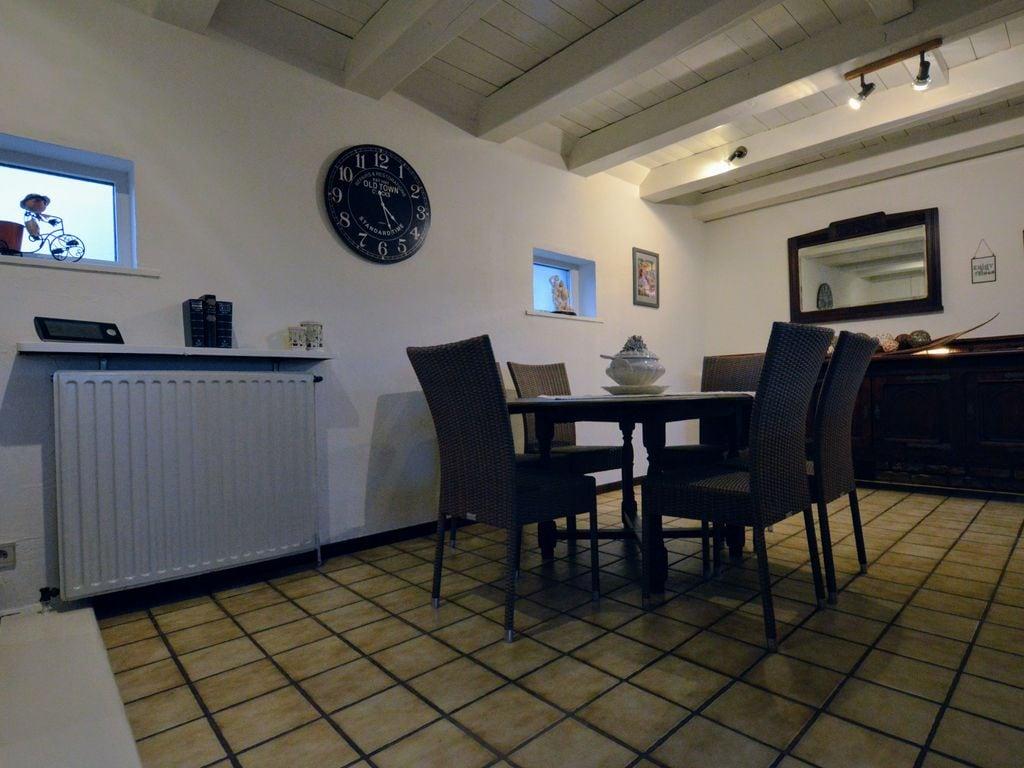 Ferienhaus De Lange Dreve (2335045), Mannekensvere, Westflandern, Flandern, Belgien, Bild 14