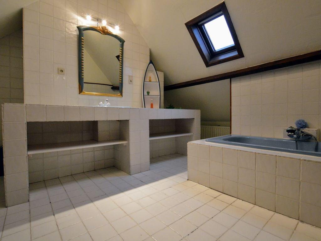 Ferienhaus De Lange Dreve (2335045), Mannekensvere, Westflandern, Flandern, Belgien, Bild 25