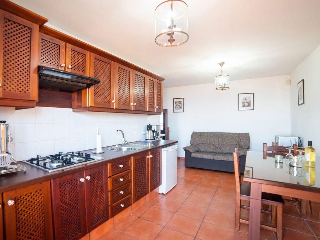 Holiday house Luxuriöses Ferienhaus auf den Kanarischen Inseln mit Garten (2373008), Icod de los Vinos, Tenerife, Canary Islands, Spain, picture 9