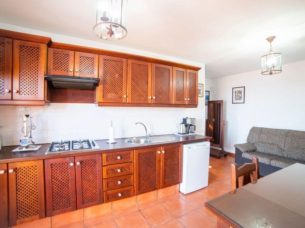 Holiday house Luxuriöses Ferienhaus auf den Kanarischen Inseln mit Garten (2373008), Icod de los Vinos, Tenerife, Canary Islands, Spain, picture 6
