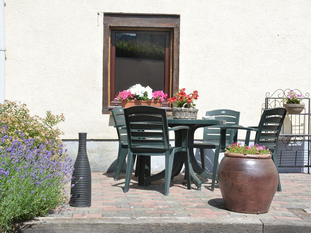 Ferienwohnung Gemütliches Appartement in Trois Ponts mit Terrasse (2452739), Trois-Ponts, Lüttich, Wallonien, Belgien, Bild 15