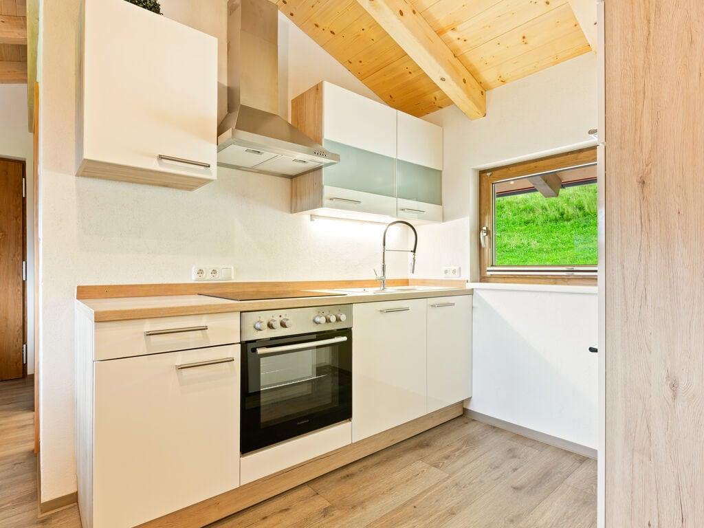 Ferienwohnung Gemütliche Wohnung in Hollersbach im Pinzgau in Seenähe (2320399), Hollersbach im Pinzgau, Pinzgau, Salzburg, Österreich, Bild 3