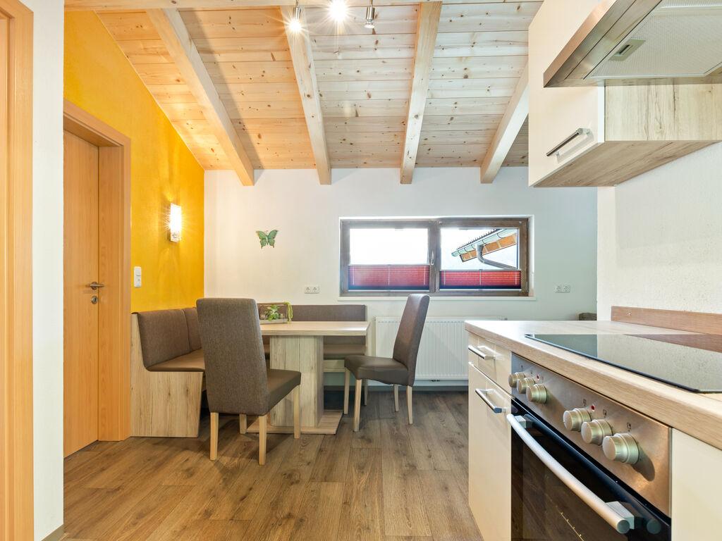 Ferienwohnung Gemütliche Wohnung in Hollersbach im Pinzgau in Seenähe (2320399), Hollersbach im Pinzgau, Pinzgau, Salzburg, Österreich, Bild 10