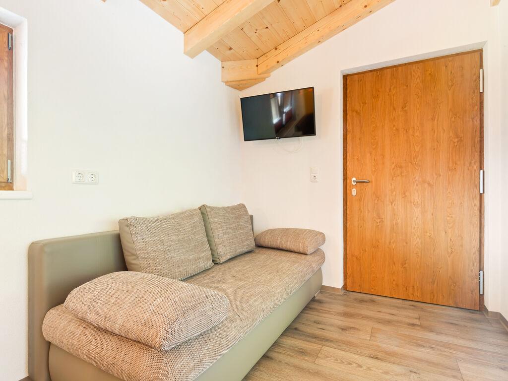 Ferienwohnung Gemütliche Wohnung in Hollersbach im Pinzgau in Seenähe (2320399), Hollersbach im Pinzgau, Pinzgau, Salzburg, Österreich, Bild 7