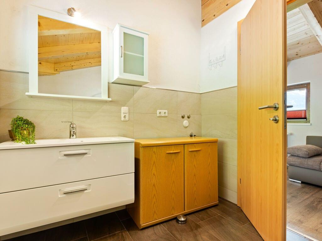 Ferienwohnung Gemütliche Wohnung in Hollersbach im Pinzgau in Seenähe (2320399), Hollersbach im Pinzgau, Pinzgau, Salzburg, Österreich, Bild 13