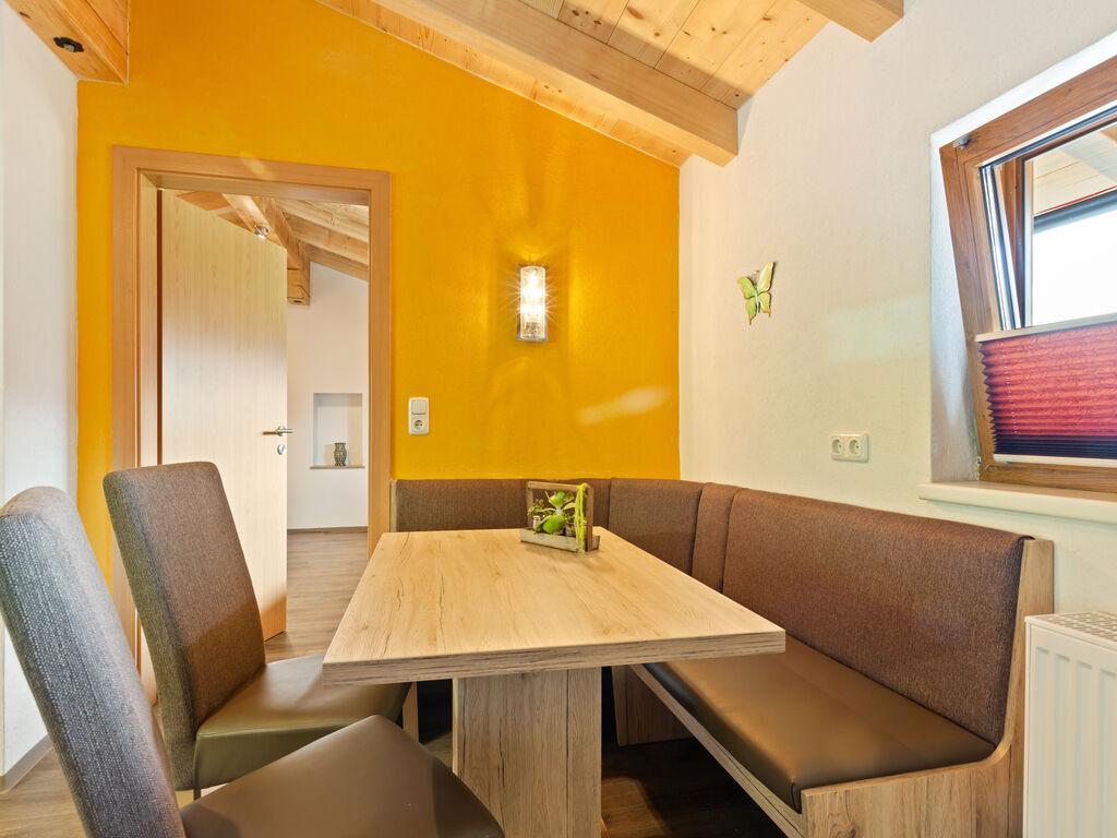 Ferienwohnung Gemütliche Wohnung in Hollersbach im Pinzgau in Seenähe (2320399), Hollersbach im Pinzgau, Pinzgau, Salzburg, Österreich, Bild 9
