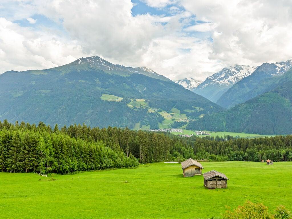 Ferienwohnung Gemütliche Wohnung in Hollersbach im Pinzgau in Seenähe (2320399), Hollersbach im Pinzgau, Pinzgau, Salzburg, Österreich, Bild 21