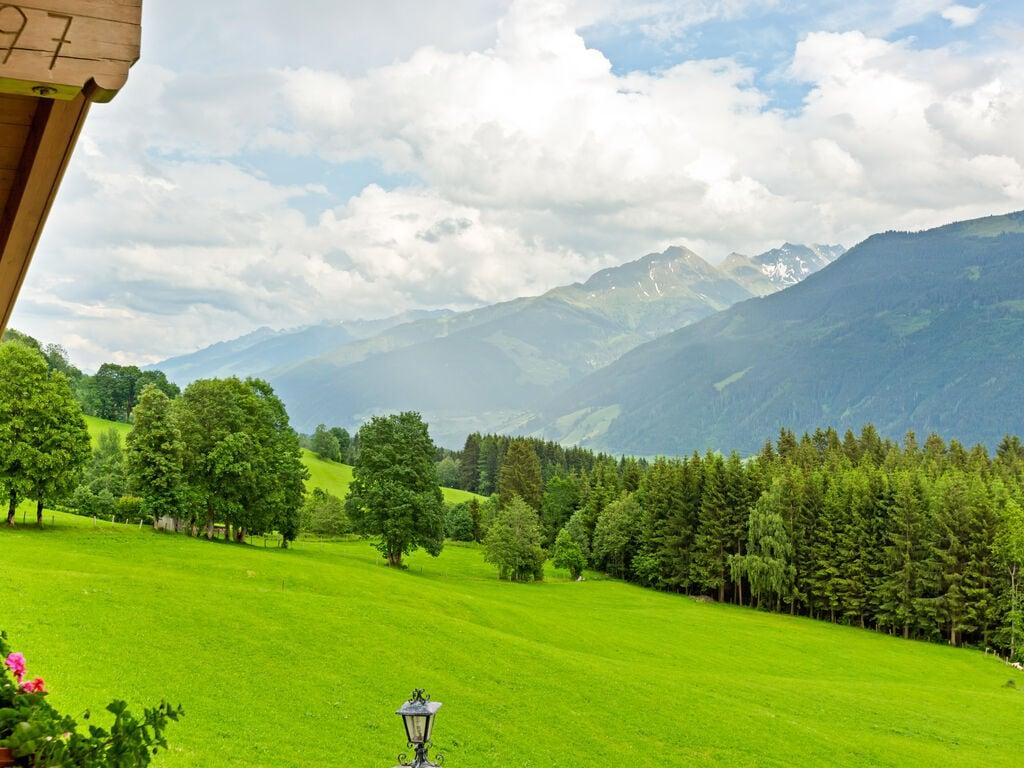 Ferienwohnung Gemütliche Wohnung in Hollersbach im Pinzgau in Seenähe (2320399), Hollersbach im Pinzgau, Pinzgau, Salzburg, Österreich, Bild 20