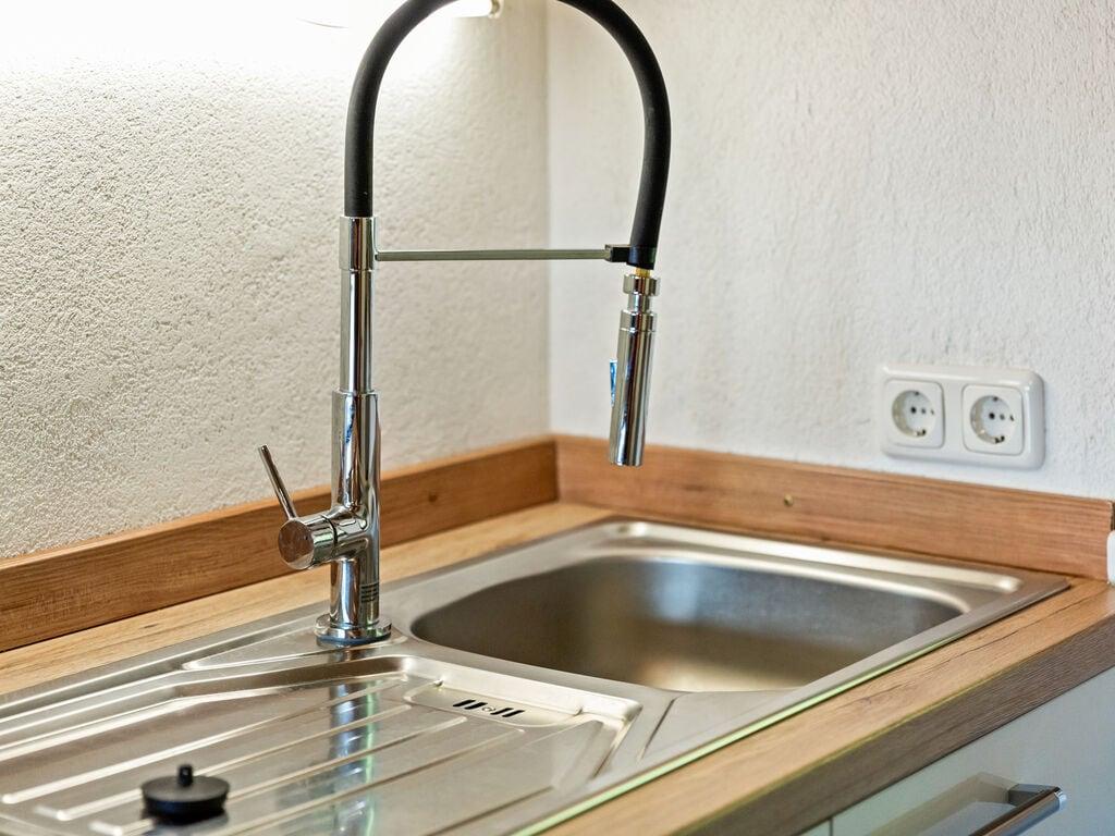 Ferienwohnung Gemütliche Wohnung in Hollersbach im Pinzgau in Seenähe (2320399), Hollersbach im Pinzgau, Pinzgau, Salzburg, Österreich, Bild 31