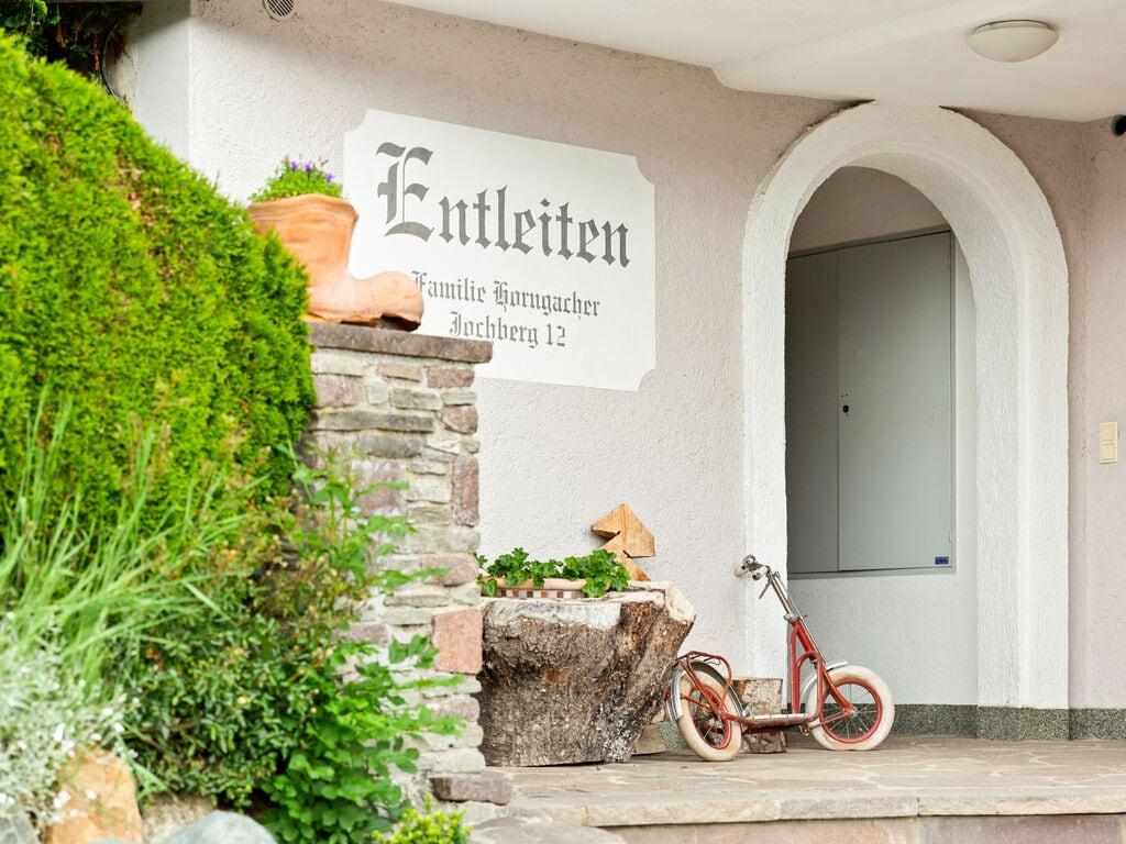 Ferienwohnung Gemütliche Wohnung in Hollersbach im Pinzgau in Seenähe (2320399), Hollersbach im Pinzgau, Pinzgau, Salzburg, Österreich, Bild 6