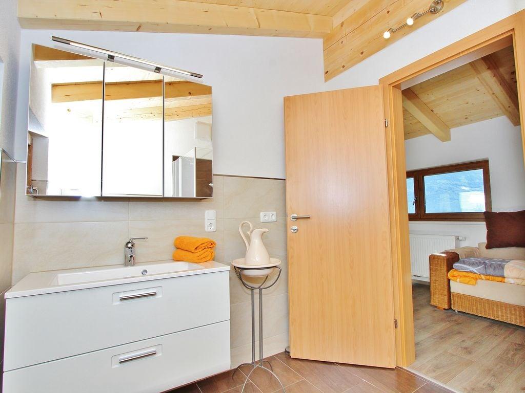 Ferienwohnung in Hollersbach im Pinzgau nahe dem Skigebiet (2320349), Hollersbach im Pinzgau, Pinzgau, Salzburg, Österreich, Bild 17