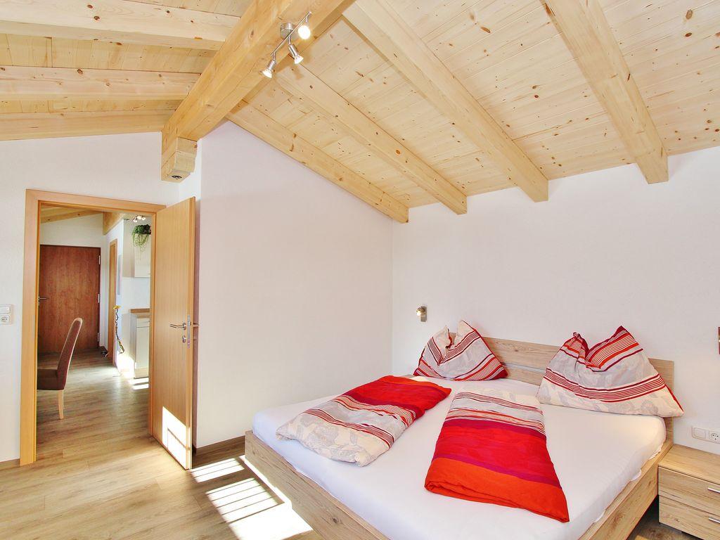 Ferienwohnung in Hollersbach im Pinzgau nahe dem Skigebiet (2320349), Hollersbach im Pinzgau, Pinzgau, Salzburg, Österreich, Bild 9