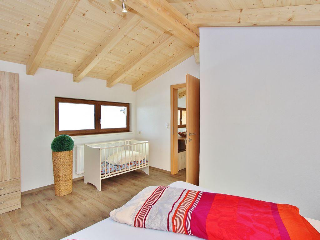Ferienwohnung in Hollersbach im Pinzgau nahe dem Skigebiet (2320349), Hollersbach im Pinzgau, Pinzgau, Salzburg, Österreich, Bild 15