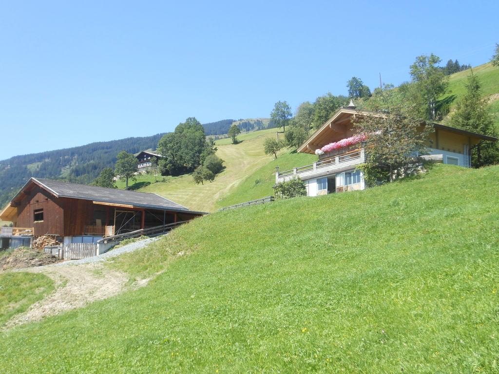 Ferienwohnung in Hollersbach im Pinzgau nahe dem Skigebiet (2320349), Hollersbach im Pinzgau, Pinzgau, Salzburg, Österreich, Bild 29