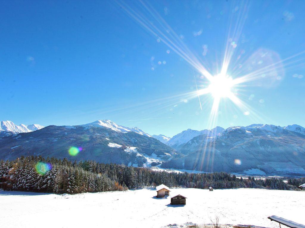 Ferienwohnung in Hollersbach im Pinzgau nahe dem Skigebiet (2320349), Hollersbach im Pinzgau, Pinzgau, Salzburg, Österreich, Bild 24