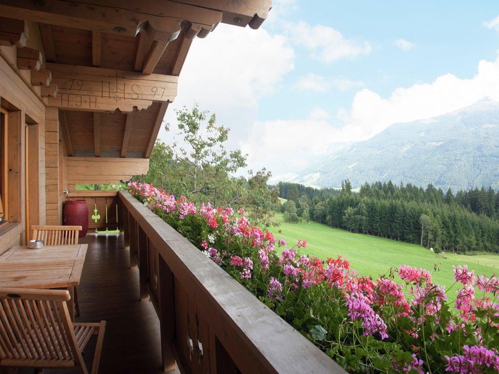 Ferienwohnung in Hollersbach im Pinzgau nahe dem Skigebiet (2320349), Hollersbach im Pinzgau, Pinzgau, Salzburg, Österreich, Bild 20